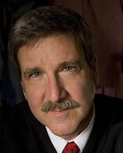 Hon. Curtis E. A. Karnow