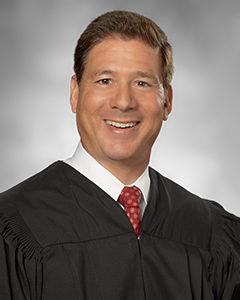 Hon. Robert J. Trentacosta